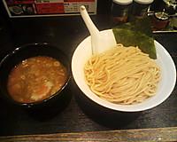 Kawamaru1tuke