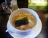 Rinrinsyaramen_2