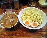 201304takahasi