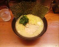 Kawagutiyaramen_2
