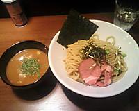Tokotuke