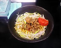 Dokuyaaburasoba