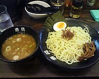 Jyuentuke