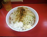Butararamen
