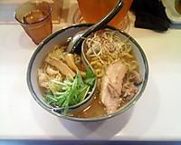 Morinoya2syokura