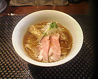Yamaguchihiyasira