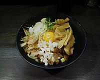 Houkibosihiyamaze