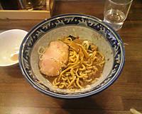 Tonikakumazesoba4_3