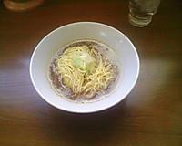 Itosoba