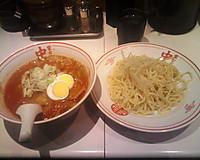 Okanakamototuke