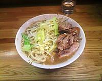Akajiroramen