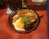 Kasugayakiramen