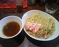 Yamaguchituke