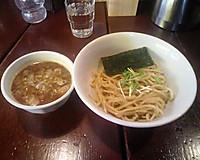 Yuigokorotuke