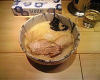 Furaikyosio