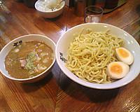201404takahashi