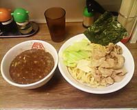 Musashiyatuke