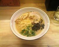 Ryumenryumen_2
