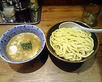 Rokurinsyatuke