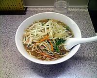 Kirakumoyasimen