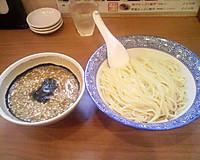 Daimontuke