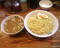 201406takahashi