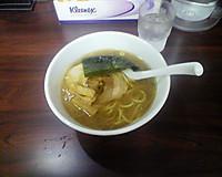 Takashiramen