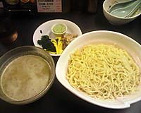 Daishihiyashituke