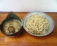 Shirotuke