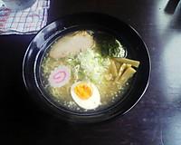 Kasumishio