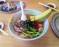 Hiryuhiyashi