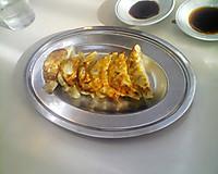Kimangyoza