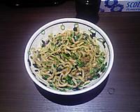 Hanabimaze_2
