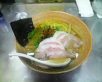 Fukumenshio