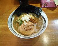 Retsunoukoniboshi
