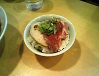 Shibahama2asararice