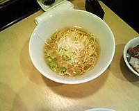 Shibahama2asarashio