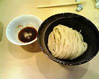 Shibahama2tuke