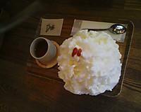 Fukayakori2