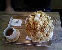 Fukayakori3