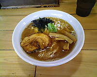 Tokiwateinibosoba_2