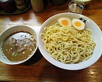 201409takahashi