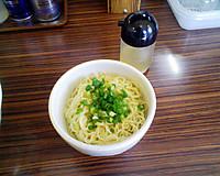 Tendoukaedama