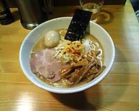 Eikichishio
