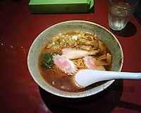 Futabayaramen