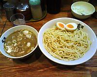 201410takahashituke