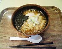 Okamotoyaramen