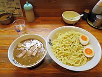 201411takahashi
