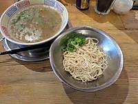 Hidechyankaedama1