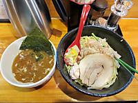 Shiroboshituke_2